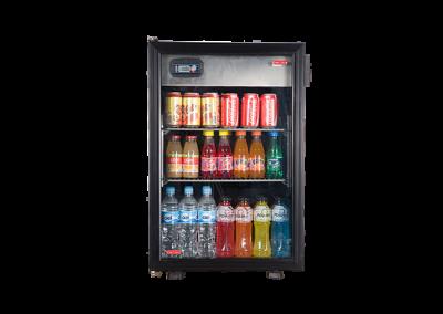 Venta refrigeradores congeladores guadalajara refrigerador torey 5p 1 400x284 - REFRIGERACIÓN LÍNEA COMERCIAL