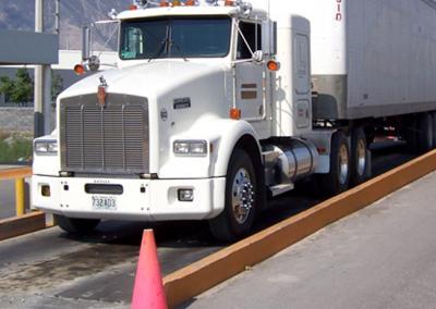 Basculas electronicas guadalajara torrey bascula camionera de fosa 400x284 - Básculas camioneras