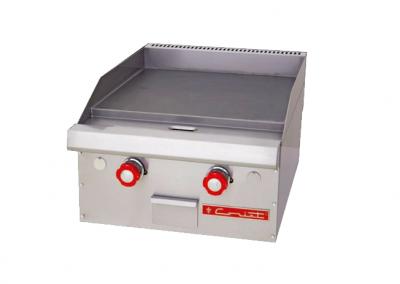 Equipo coccion industrial comercial guadalajara plancha cv 2 400x284 - Planchas