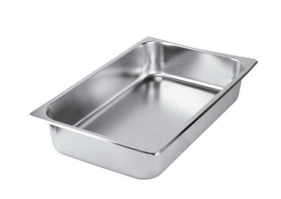 Utensilios cocina chefs guadalajara accesorio inserto ai HR 0033 01 400x284 - Insertos