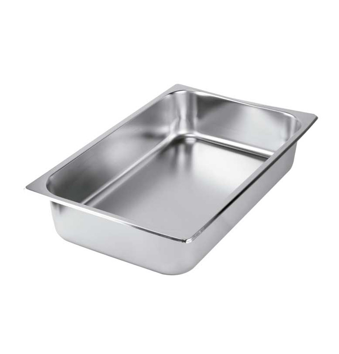 Utensilios cocina chefs guadalajara accesorios insertos - ACCESORIOS