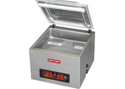 Venta procesadoras alimento guadalajara empacadora vacio EVD 20 400x284 - Empacadoras al Vacío