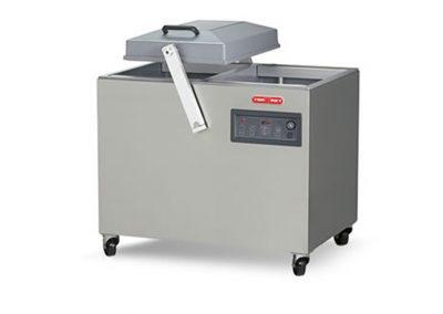 Venta procesadoras alimento guadalajara empacadora vacio EVD 2C76 400x284 - Empacadoras al Vacío