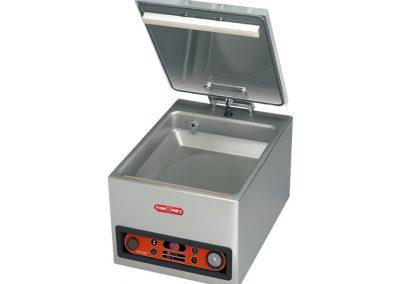 Venta procesadoras alimento guadalajara empacadora vacio EVD 4 400x284 - Empacadoras al Vacío