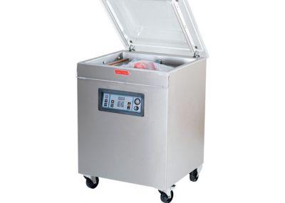 Venta procesadoras alimento guadalajara empacadora vacio EVD 76 400x284 - Empacadoras al Vacío