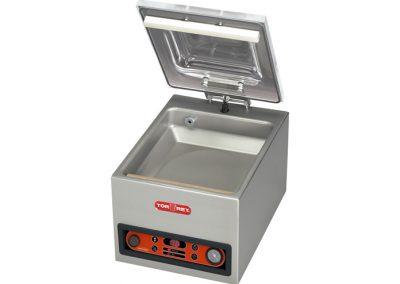 Venta procesadoras alimento guadalajara empacadora vacio EVD 8 400x284 - Empacadoras al Vacío