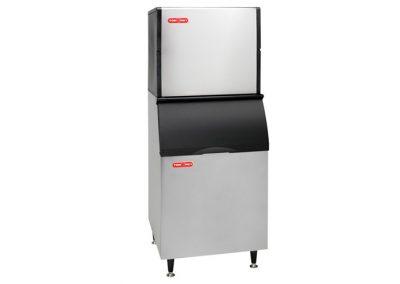 Venta procesadoras alimento guadalajara maquina de hielo MHC 500 400x284 - MÁQUINAS DE HIELO
