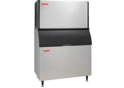 Venta procesadoras alimento guadalajara maquina de hielo MHC 680 400x284 - MÁQUINAS DE HIELO