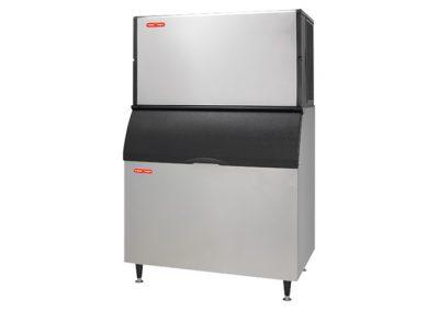 Venta procesadoras alimento guadalajara maquina de hielo MHC 975 400x284 - MÁQUINAS DE HIELO