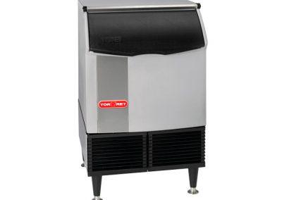 Venta procesadoras alimento guadalajara maquina de hielo MHCD 100 400x284 - MÁQUINAS DE HIELO