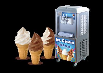 MARMAQ Mayorista en Refrigeración y Equipos maquina de hielo 1 400x284 - SNACKS