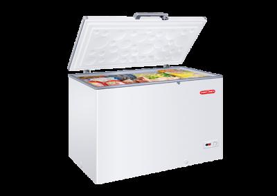 Venta refrigeradores congeladores guadalajara congelador horizontal torrey chtc 115 400x284 - CONGELADORES