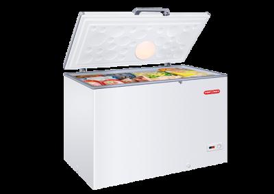 Venta refrigeradores congeladores guadalajara congelador horizontal torrey chtc 145 400x284 - CONGELADORES