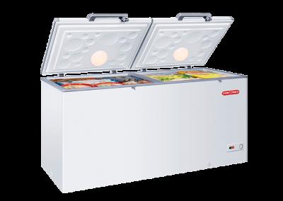 Venta refrigeradores congeladores guadalajara congelador horizontal torrey chtc 255 400x284 - CONGELADORES