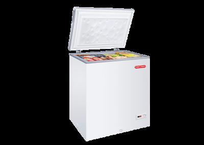 Venta refrigeradores congeladores guadalajara congelador horizontal torrey chtc 55 400x284 - CONGELADORES
