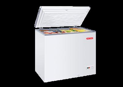 Venta refrigeradores congeladores guadalajara congelador horizontal torrey chtc 75 400x284 - CONGELADORES