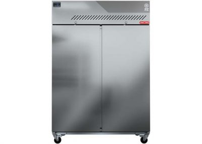 Venta refrigeradores congeladores guadalajara congelador linea profesional fs 1300 400x284 - LÍNEA PROFESIONAL