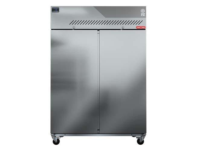 Venta refrigeradores congeladores guadalajara congelador linea profesional fs 1300 - REFRIGERACIÓN