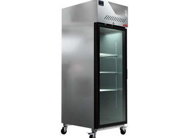 Venta refrigeradores congeladores guadalajara refri linea profesional fg 600 400x284 - LÍNEA PROFESIONAL