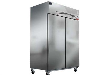 Venta refrigeradores congeladores guadalajara refri linea profesional fs 1300 400x284 - LÍNEA PROFESIONAL