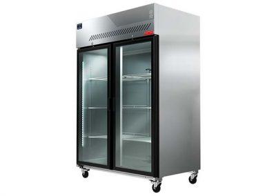 Venta refrigeradores congeladores guadalajara refri linea profesional rg 1300 400x284 - LÍNEA PROFESIONAL