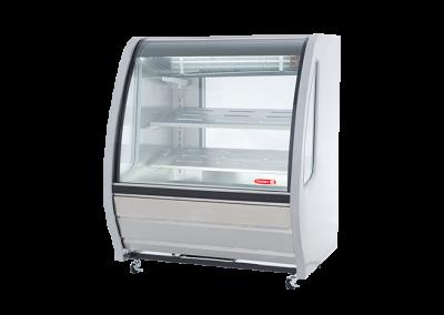 Venta refrigeradores congeladores guadalajara vitrina delicatessen torrey tem 100 400x284 - VITRINAS CREMERAS