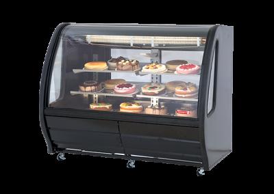 Venta refrigeradores congeladores guadalajara vitrina delicatessen torrey tem 150 400x284 - VITRINAS CREMERAS