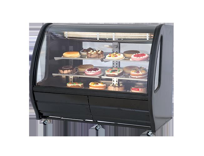 Venta refrigeradores congeladores guadalajara vitrina delicatessen torrey tem 150 - REFRIGERACIÓN