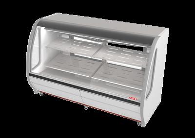 Venta refrigeradores congeladores guadalajara vitrina delicatessen torrey tem 200 400x284 - VITRINAS CREMERAS