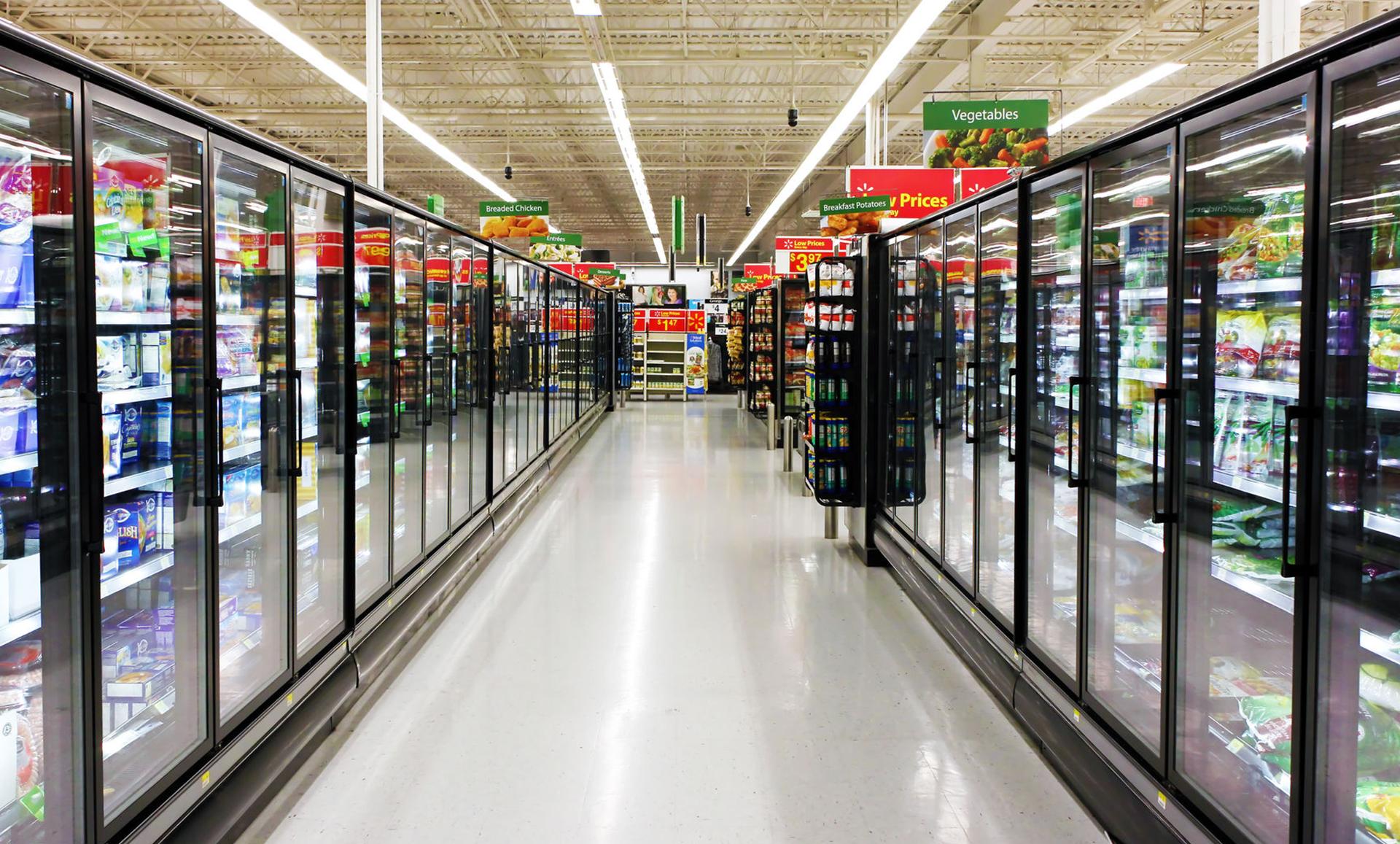 MARMAQ Mayorista en Refrigeración y Equipos fondo seccion refrigeracion nuevo - REFRIGERACIÓN