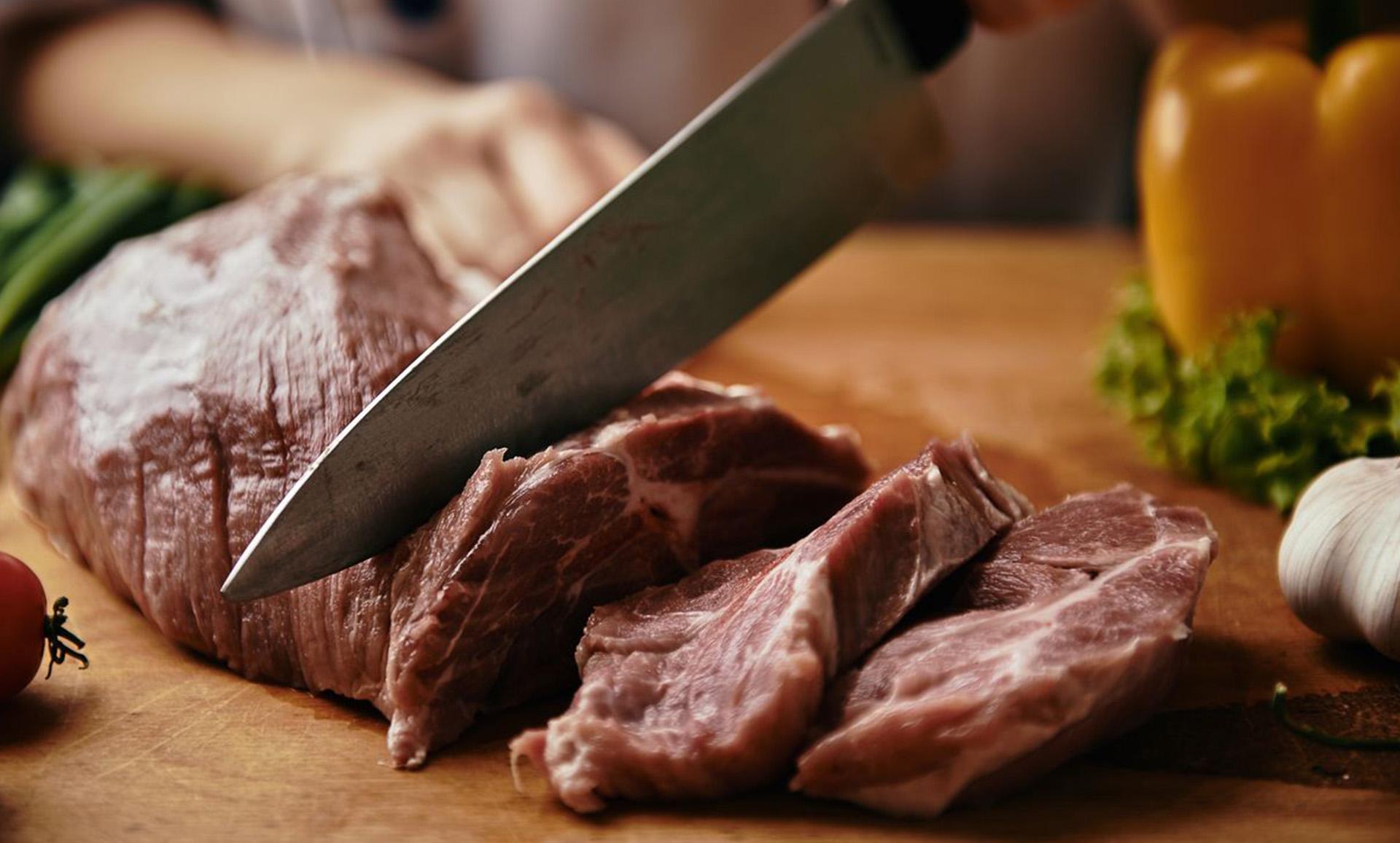 Utensilios cocina chefs guadalajara banner - ACCESORIOS