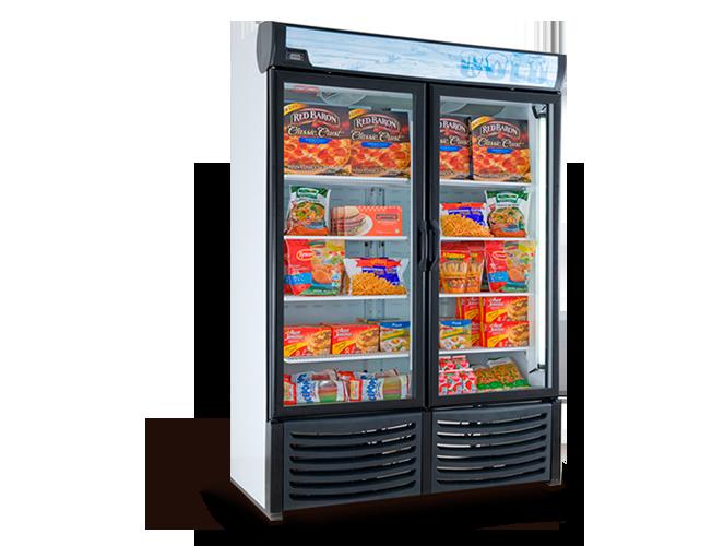 Venta refrigeradores congeladores guadalajara refrigerador banner - MARMAQ | Equipos de refrigeración, procesamiento y básculas