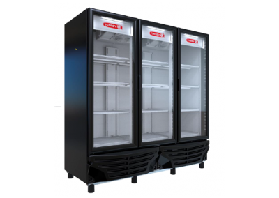 MARMAQ Mayorista en Refrigeración y Equipos inicio refrigerador TORREY G372 400x284 - REFRIGERACIÓN LÍNEA COMERCIAL