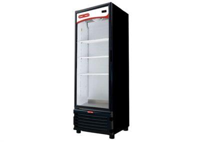 MARMAQ Mayorista en Refrigeración y Equipos inicio refrigerador TORREY RV19 400x284 - REFRIGERACIÓN LÍNEA COMERCIAL