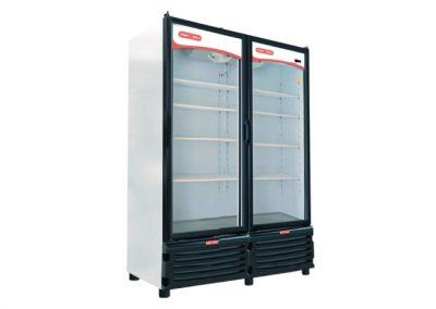 MARMAQ Mayorista en Refrigeración y Equipos inicio refrigerador TORREY RV42 400x284 - REFRIGERACIÓN LÍNEA COMERCIAL