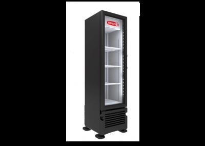 MARMAQ Mayorista en Refrigeración y Equipos inicio refrigerador TORREY VR08 400x284 - REFRIGERACIÓN LÍNEA COMERCIAL
