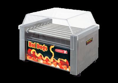 Venta procesadoras alimento guadalajara hotdoguera HD12 400x284 - SNACKS