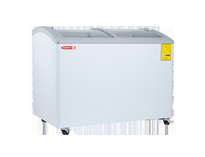 Venta refrigeradores congeladores guadalajara congelador torrey CHC 110C - CONGELADOR TORREY CHC-110C