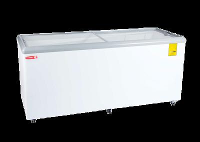 Venta refrigeradores congeladores guadalajara congelador torrey CHC 180P 400x284 - CONGELADORES