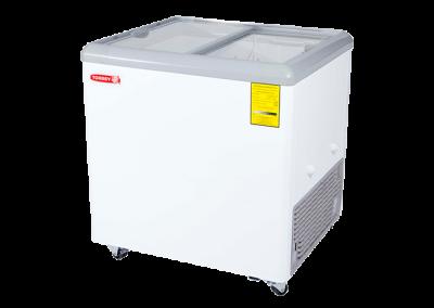 Venta refrigeradores congeladores guadalajara congelador torrey CHC 80P 400x284 - MARMAQ | Equipos de refrigeración, procesamiento y básculas