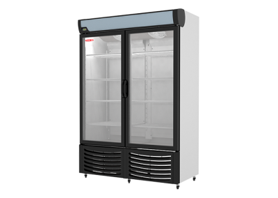 Venta refrigeradores congeladores guadalajara congelador torrey CV32 400x284 - CONGELACIÓN LINEA COMERCIAL