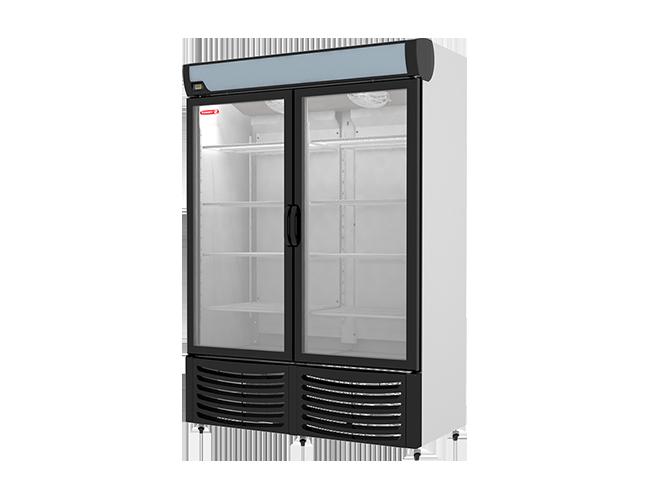 Venta refrigeradores congeladores guadalajara congelador torrey CV32 - REFRIGERACIÓN