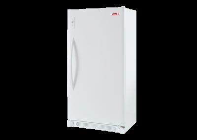 Venta refrigeradores congeladores guadalajara congelador torrey CVPS 21 400x284 - MARMAQ | Equipos de refrigeración, procesamiento y básculas