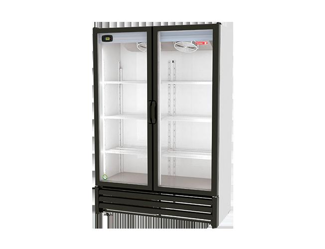 Venta refrigeradores congeladores guadalajara refrigerador torrey VRD28 - REFRIGERACIÓN