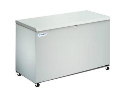 Venta refrigeradores congeladores guadalajara congelador horizontal metalfrio CPC15 400x284 - CONGELADORES