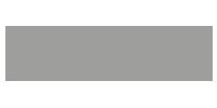 imbera 1 - MARMAQ | Equipos de refrigeración, procesamiento y básculas