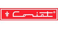 marca 1 - MARMAQ | Equipos de refrigeración, procesamiento y básculas