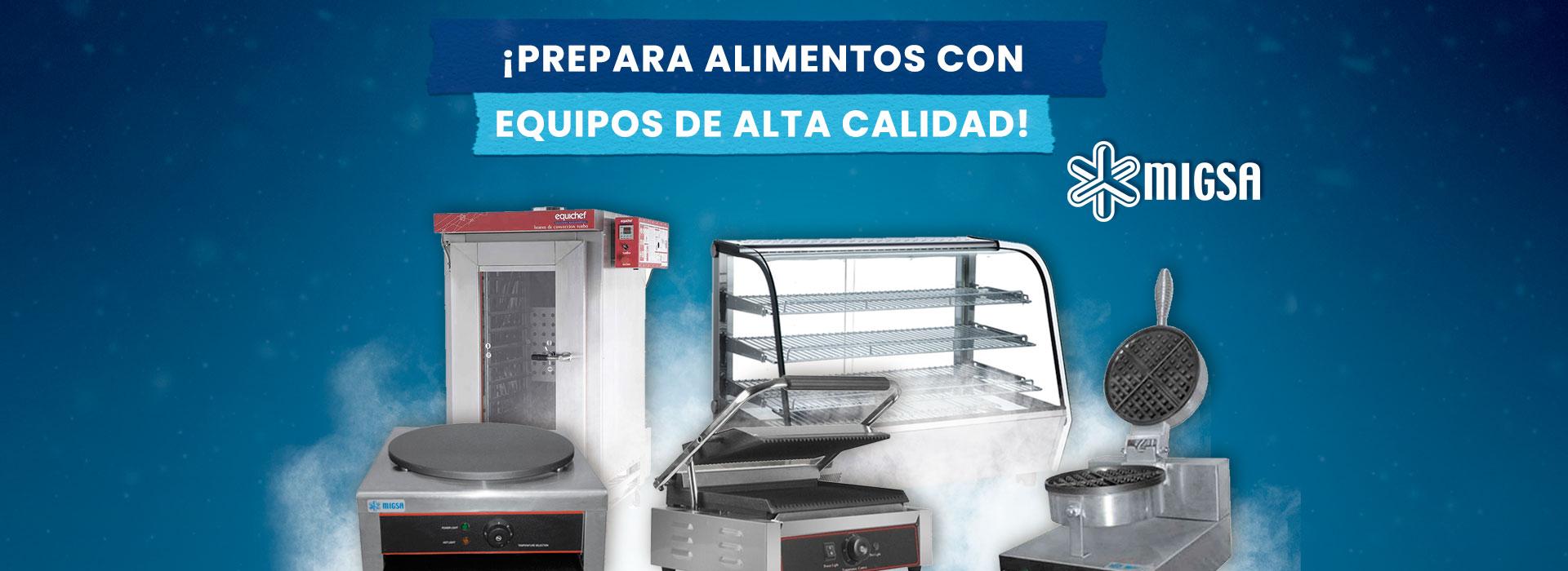 marmaq banner migsa 2 - MARMAQ | Equipos de refrigeración, procesamiento y básculas