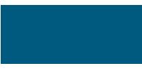 migsa 1 - MARMAQ | Equipos de refrigeración, procesamiento y básculas