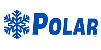 polar 1 - MARMAQ | Equipos de refrigeración, procesamiento y básculas